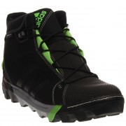 adidas Slopecruiser ClimaProof