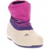 adidas Winterfun PL I