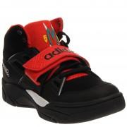 adidas Mutombo TR Block