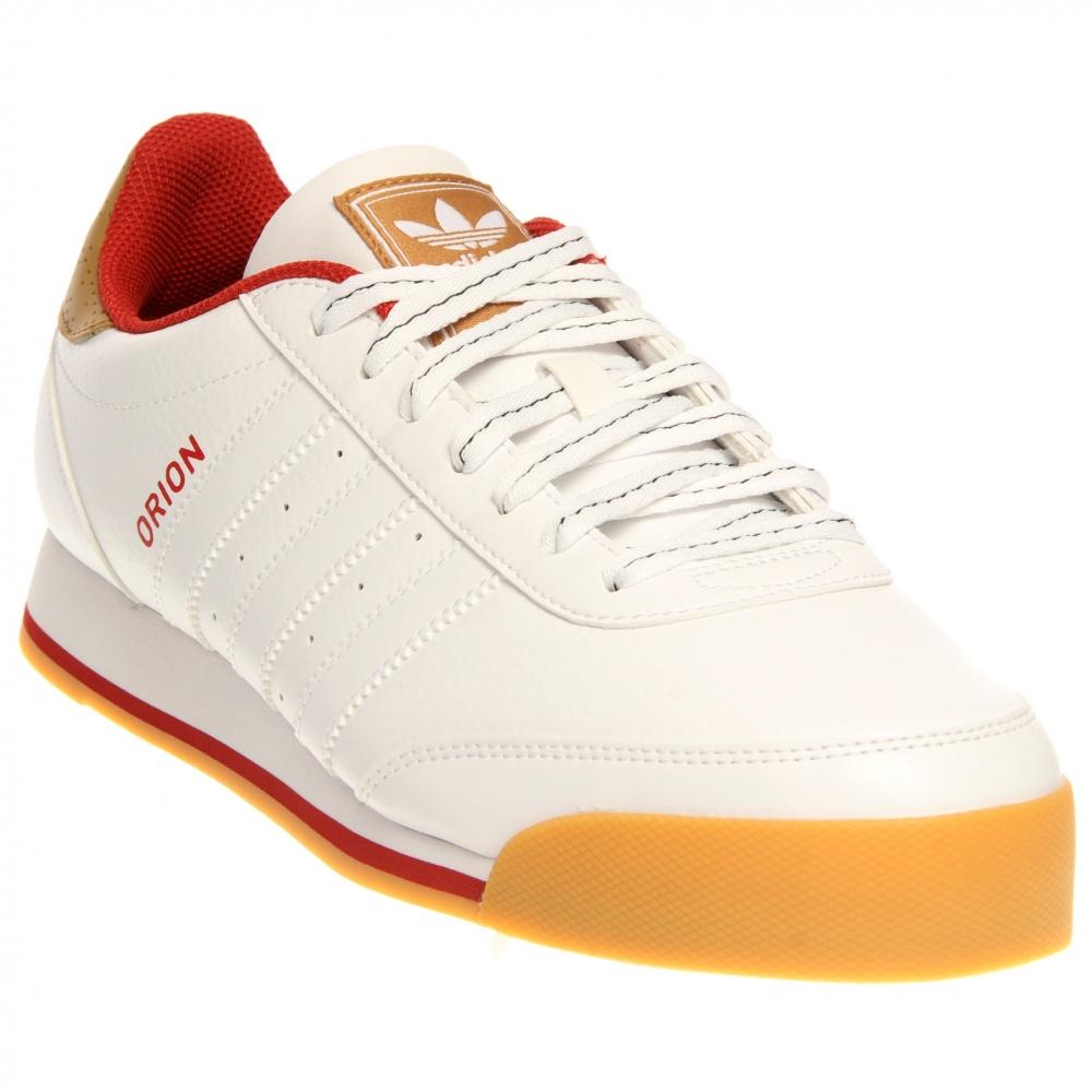 Adidas Orion 2