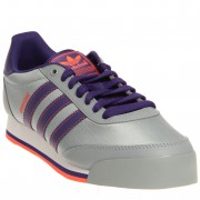 adidas Orion 2