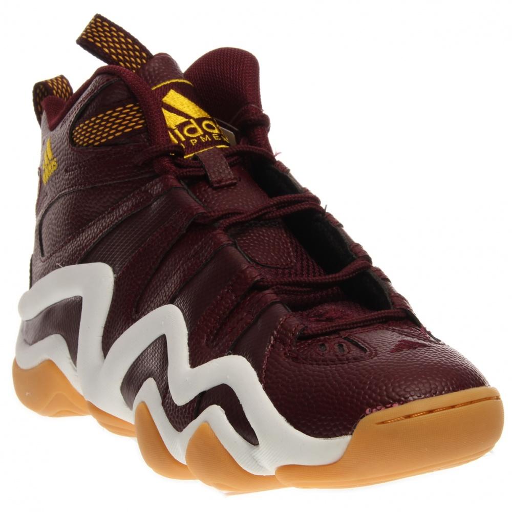 adidas crazy 8 scarpe da basket, adidas negozio online comprare adidas