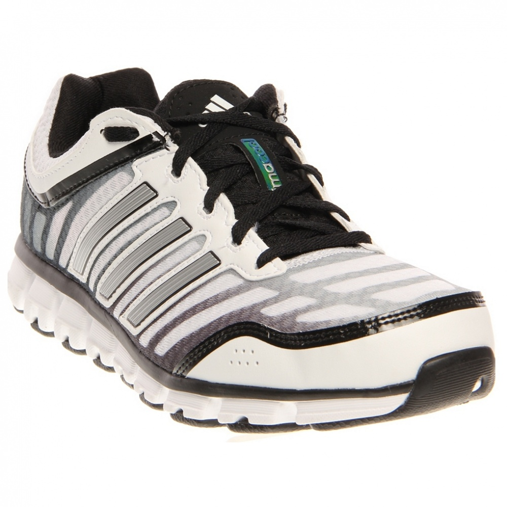 adidas climacool aerate 2 women's