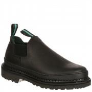Georgia Boot Giant Romeo Work Shoe