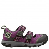 New Balance 554(Toddler/Youth)