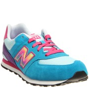New Balance Hologram 574