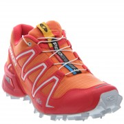 Salomon Speedcross 3 W