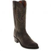 Lucchese Lewis Goat