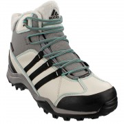 adidas Winter Hiker II CP Primaloft
