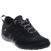 adidas Daroga Sleek W