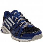 adidas Volley Light