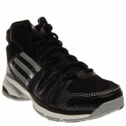 adidas Volley Light Hi