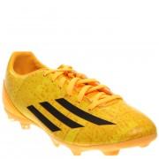 adidas F10 FG (Messi)