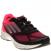 adidas Lite Pacer 2