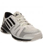 adidas Volley Light