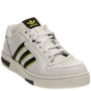 adidas Originals Edberg 86