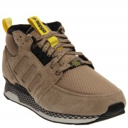 adidas Originals ZX Casual Mid