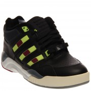adidas Torsion Court Strategy