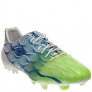 adidas Nitrocharge 1.0 FG Crazylight