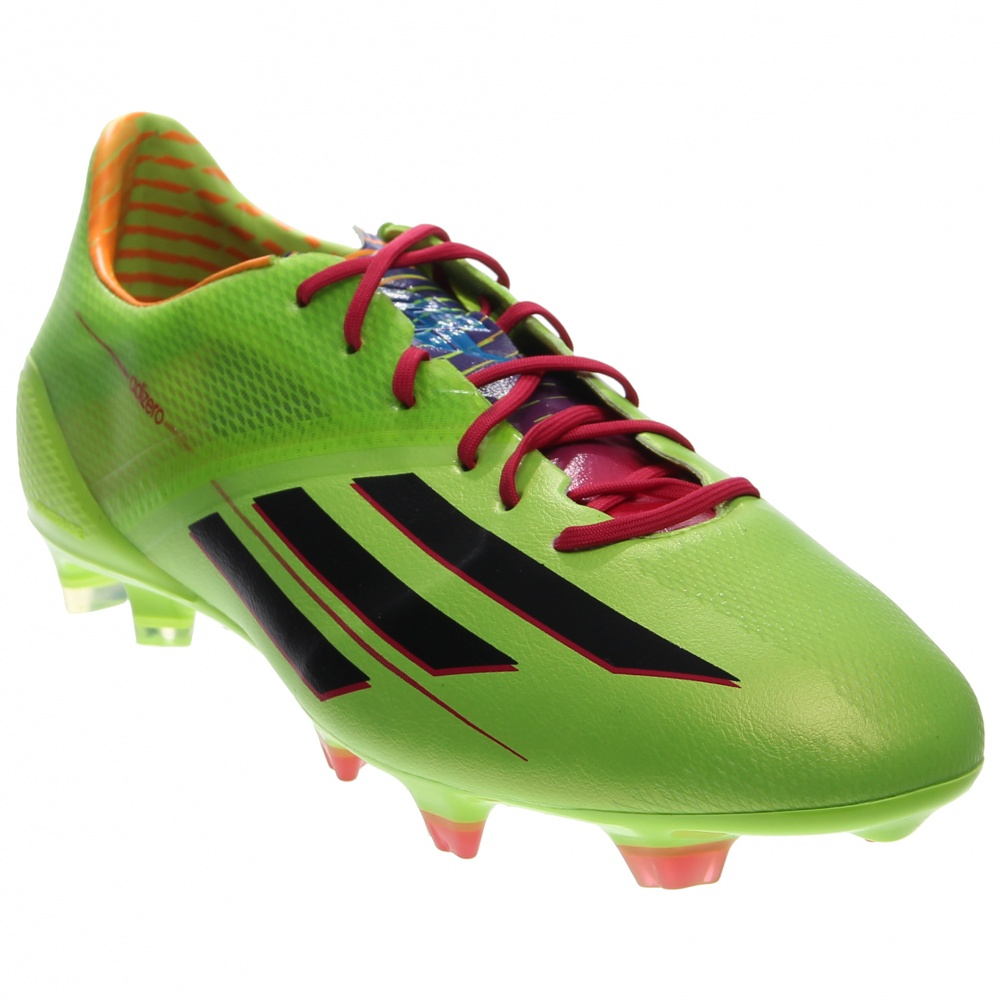 adidas f50 adizero trx fg green soccer shoes and get free. Black Bedroom Furniture Sets. Home Design Ideas