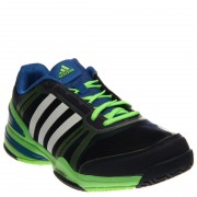 adidas CC rally Comp