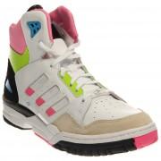 adidas Bankshot W