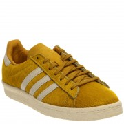 adidas Originals Campus 80s