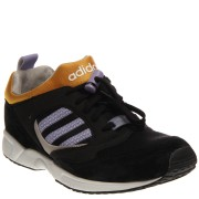 adidas Torsion Response Lite W