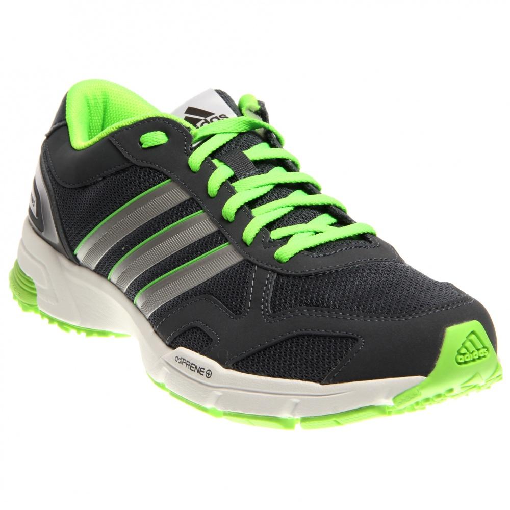 adidas Marathon 10 NG