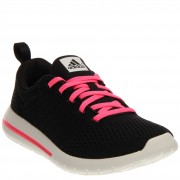 adidas Element Urban Run