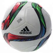 adidas Conext 15 Top Glider Football