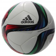 adidas Conext15 Womens World Cup Official Match Ball