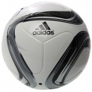 adidas 2015 Top Training Soccer Ball