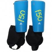 adidas F50 Youth Shin Guard