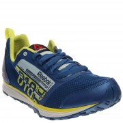 Reebok One Series Crosstrain Sprint TR