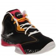 Reebok The Pump Revenge