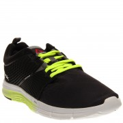 Reebok ZQuick Dash City