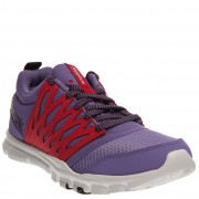Reebok Yourflex Trainette RS 5.0L