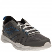 Reebok Train Motion RS L