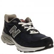 New Balance 990v3