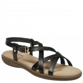 Bass Margie Sandal
