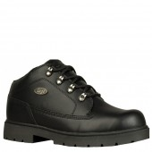 Lugz Camp Craft Slip Resistant