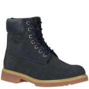 Lugz Convoy Water Resistant