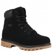 Lugz Empire HI Fleece Wr