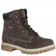 Lugz Empire HI Water Resistant