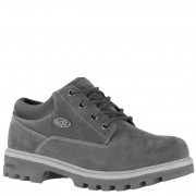 Lugz Empire Lo Water Resistant
