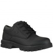 Lugz Empire Lo Scuff Proof