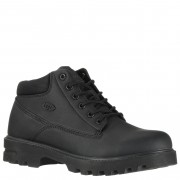 Lugz Empire Scuff Proof