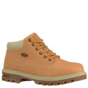 Lugz Empire Ballistic