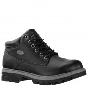 Lugz Empire Water Resistant